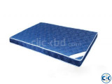 Champion Madicated Mattress 78x48x4 inc