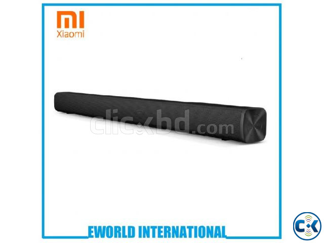 Redmi Wireless Soundbar TV Speaker | ClickBD large image 0