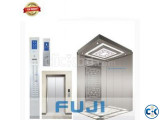 best price offer Fuji Lift Elevator Brand New Ready stock