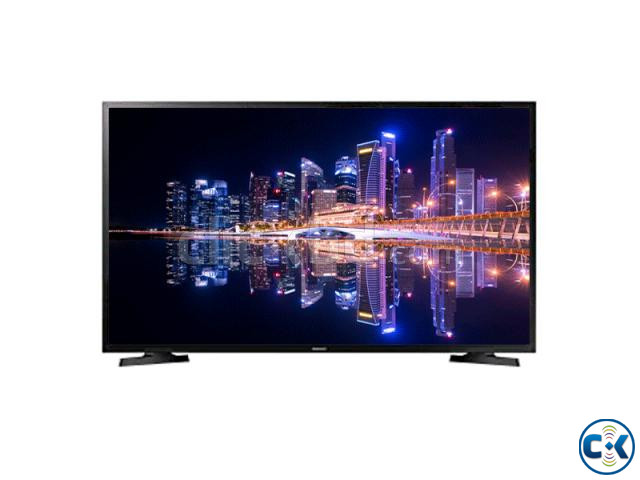 SAMSUNG 43 inch T5500 VOICE CONTROL SMART TV | ClickBD large image 3