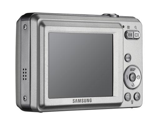 Samsung ES55 | ClickBD large image 1