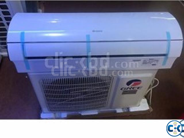 GS-18CZ CT Gree 1.5 -Ton 18000 BTU Auto Split Air Conditione | ClickBD large image 1