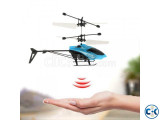 RC Flying Helicopter