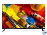 Sony Plus 43 Smart Android LED Television