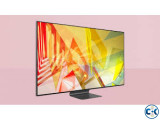 Samsung 65 65Q90R 4K QLED Smart TV