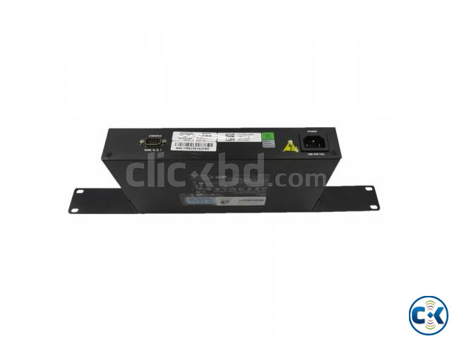 Dell PowerConnect 2816 16x 10 100 1000BASE-T Gigabit-Ether | ClickBD large image 4