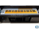 M Audio Keystation 61 Keys USB MIDI Keyboard Controller