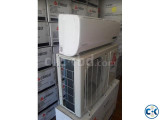 Chigo 1.0 Ton 12000 BTU Wall Mounted Split Air Conditioner