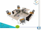 Office Desk WD-00043