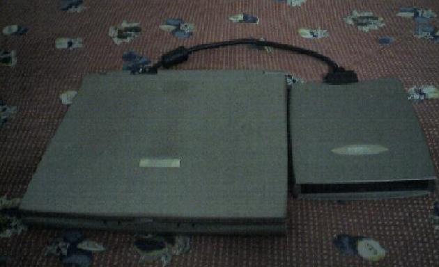 Intel Rock Laptop | ClickBD large image 0