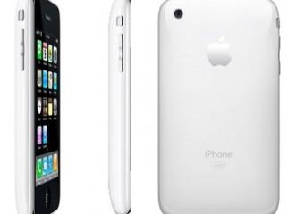 APPLE IPHONE 3GS...... FACTORY UNLOCKED