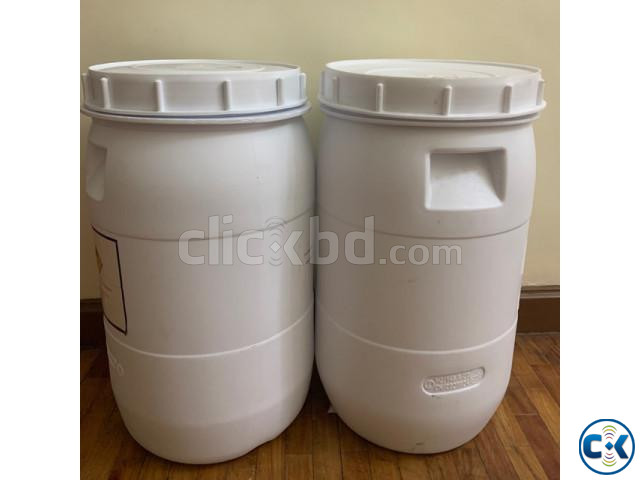 Chlorine For Swimming Pool | ClickBD large image 1