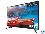 Samsung 32T4400 32 Inch Smart LED TV