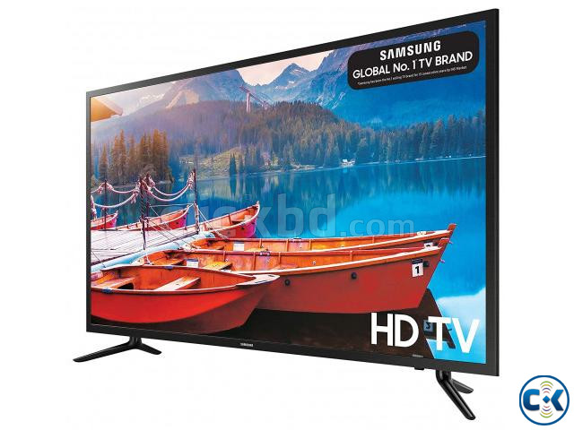 Samsung 40 Full HD TV M5000 | ClickBD large image 0