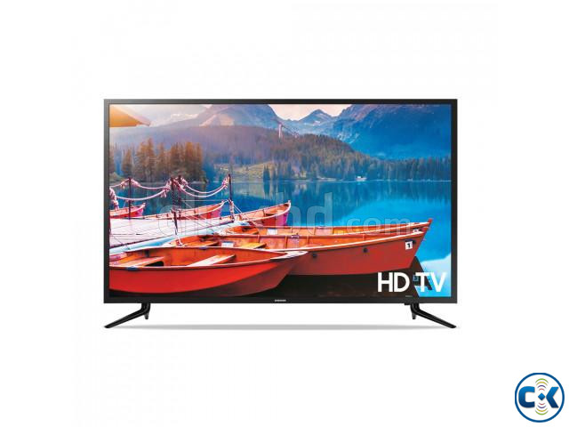 Samsung 40 N5300 HD Flat Smart Internet TV | ClickBD large image 2