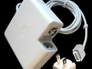 All Mac laptop ac adapter
