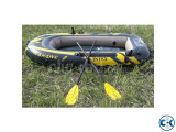 Seahawk 2 Air Boat Intex Air Boat 2 Person