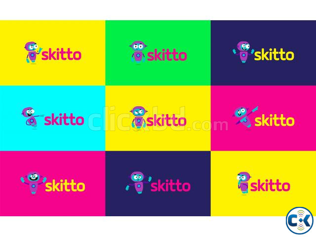 Skitto Old Vip Sim Number | ClickBD large image 0