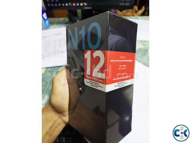OnePlus One N10 5G 6 128 GB | ClickBD large image 0
