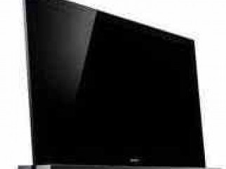 SONY 40inch LED TV NX-8000 with 3years warrant