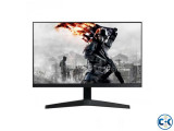 Samsung T35 22 Inch FHD IPS LED Monitor