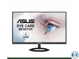 Asus VZ229HE 21.5 Inch IPS Borderless Slim Monitor