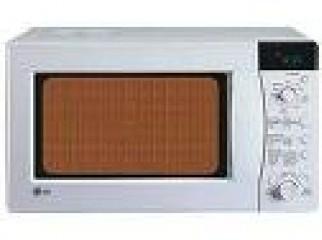 Microwaven