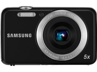 Samsung ES80 12.2 5x zoom MP Digital Camera | ClickBD large image 0