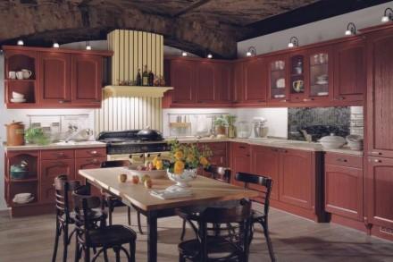 kitchen furniture design | ClickBD large image 0