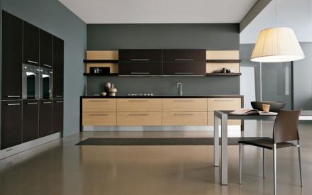 kitchen furniture design | ClickBD large image 3
