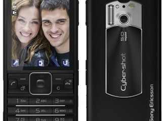 Sony Ericsson c901 | ClickBD large image 0