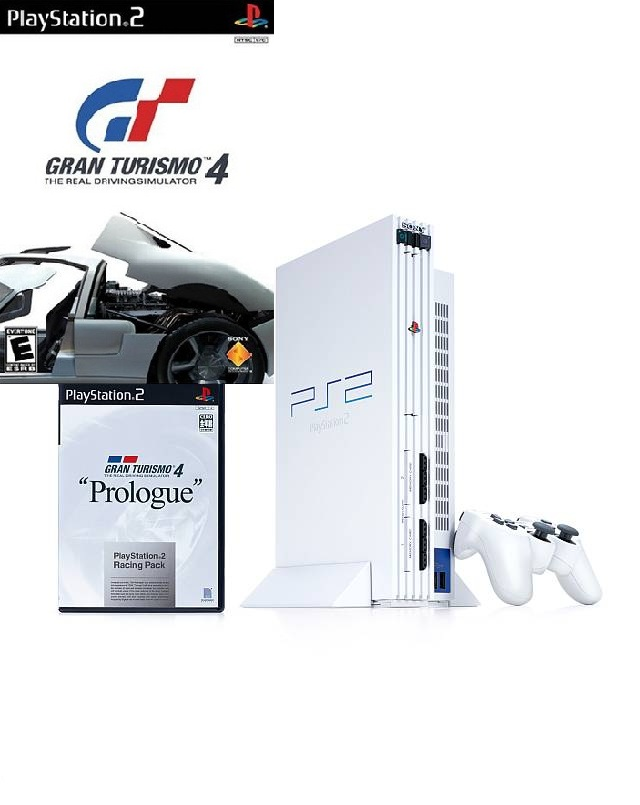 PLAYSTATION 2 and WHEEL | ClickBD large image 0