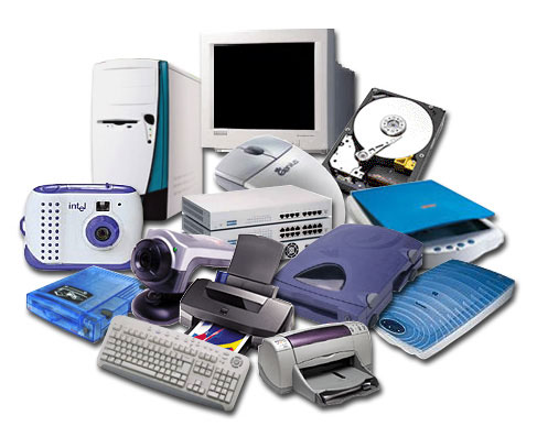 YOU CAN SELL OR EXCHANGE ANY TYPE OF COMPUTER ITEM GOOD BAD | ClickBD large image 0