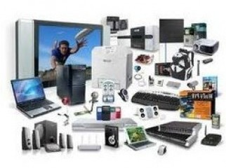 YOU CAN SELL OR EXCHANGE ANY TYPE OF COMPUTER ITEM GOOD BAD | ClickBD large image 1