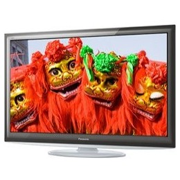 Panasonic Viera TC-42LD24 LED TV for Sale | ClickBD large image 0