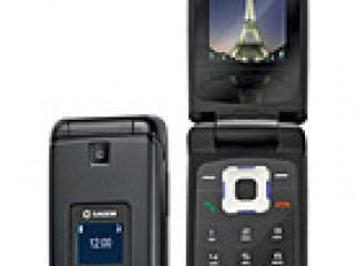 Sagem My730C Original made in France