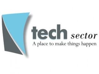 Website Software Development Domain Hosting
