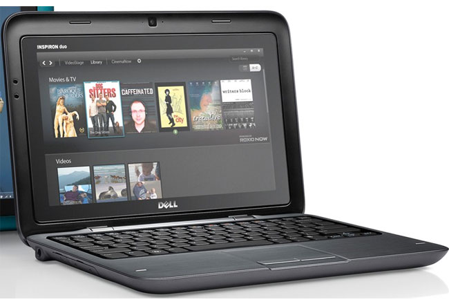 Dell Laptop to sale | ClickBD large image 0