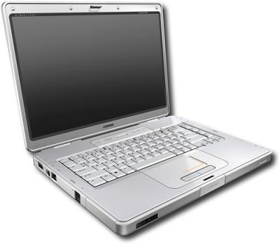 Compaq Laptop | ClickBD large image 0