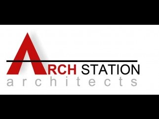 All types of Architectural Design