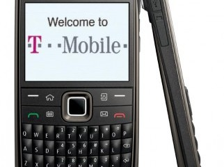 Nokia E73 Brandnew Box