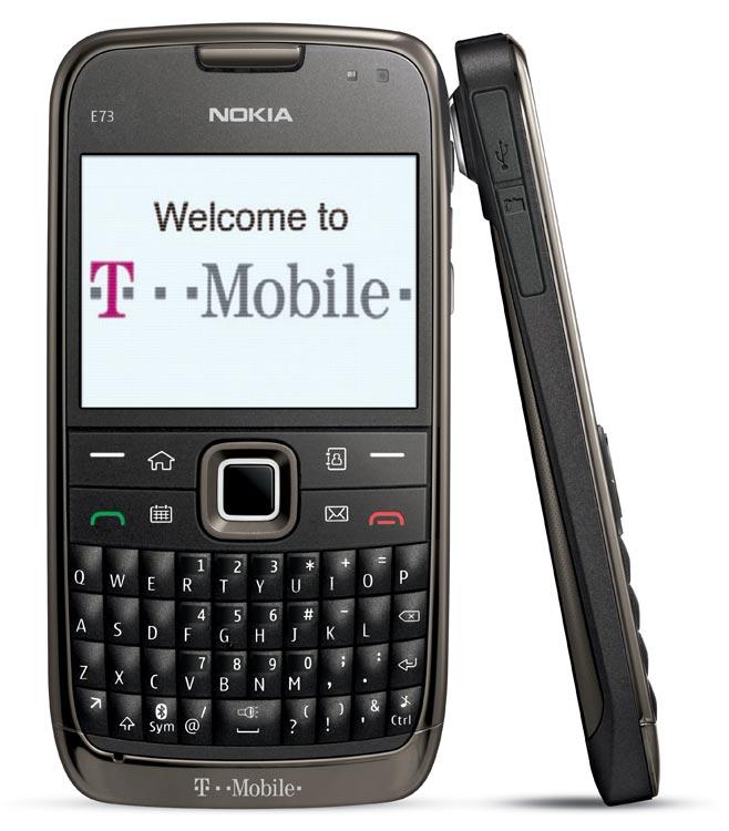 Nokia E73 Brandnew Box | ClickBD large image 0