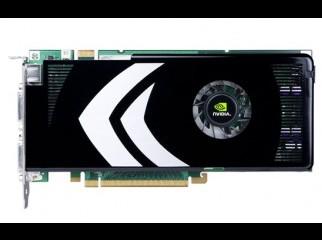 nvidia 9800 gt 512mb ddr3