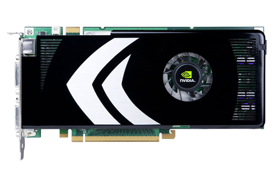 nvidia 9800 gt 512mb ddr3   ClickBD large image 0