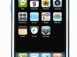 Apple iPhone 3g 8GB