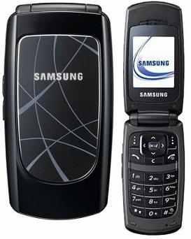 samsung mobile | ClickBD large image 0