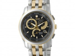 Citizen Men s Eco-Drive Calibre8700 Watch from USA
