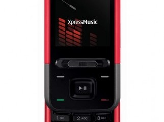 NokiA 5610 Xpress MisiC.01670600995.. UrgenT sell.
