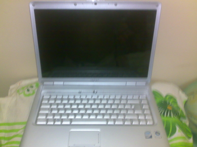 Original Core to duo 2.0 320GB HDD 3GB Ram | ClickBD large image 0