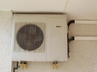 N.T Aircooling Service